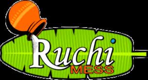 Ruchi Mess